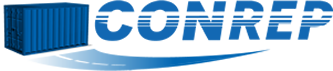 Conrep uses DispatchMax - Fleet and Transportation Management Software