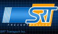 SRT uses DispatchMax - Fleet and Transportation Management Software